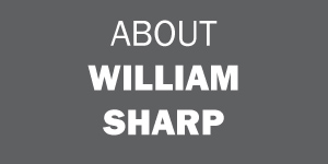 About William Sharp