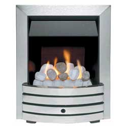 Valor Anthem C2 Gas Fire
