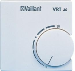 Vaillant VRT30 Room Thermostat