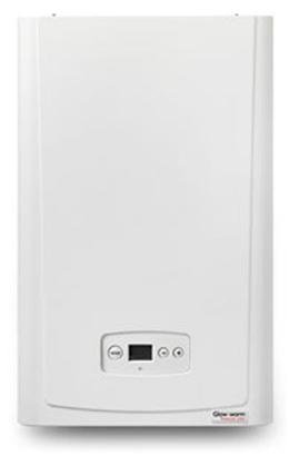 Glow-Worm Flexicom 15HX Heat Only Boiler