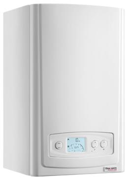 Glow-Worm Ultracom 12HXI Condensing Boiler