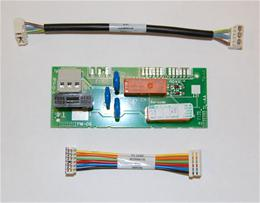 Glow-Worm Options Board