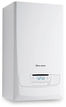 Glow-Worm Ultracom 2 12SXI System Boiler