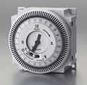Glow-Worm Ultracom2 Mechanical Timer